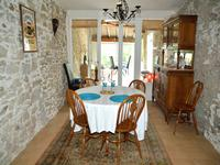 French property for sale in CHALABRE, Aude - €300,000 - photo 4