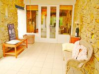 French property for sale in CHALABRE, Aude - €350,000 - photo 3