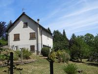 houses and homes for sale inMEILHARDSCorreze Limousin