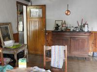 French property for sale in MEILHARDS, Correze - €99,999 - photo 4