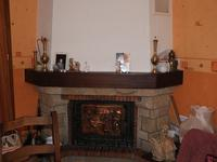 French property for sale in MEILHARDS, Correze - €99,999 - photo 3
