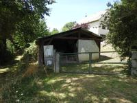 French property for sale in MEILHARDS, Correze - €99,999 - photo 6