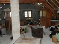French property for sale in MEILHARDS, Correze - €99,999 - photo 10