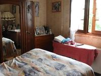 French property for sale in MEILHARDS, Correze - €99,999 - photo 5