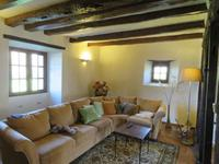 French property for sale in CASTELNAU MAGNOAC, Gers - €181,900 - photo 6