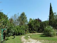 French property for sale in CASTELNAU MAGNOAC, Gers - €181,900 - photo 5