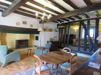French property for sale in CASTELNAU MAGNOAC, Gers - €181,900 - photo 7