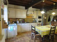 French property for sale in CASTELNAU MAGNOAC, Gers - €192,600 - photo 8