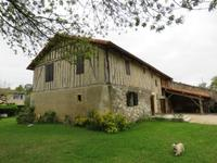 French property for sale in CASTELNAU MAGNOAC, Gers - €181,900 - photo 3
