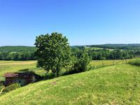 Maison à vendre à HAUTEFORT en Dordogne - photo 2