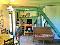 Maison à vendre à HAUTEFORT en Dordogne - photo 6