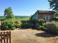 Maison à vendre à HAUTEFORT en Dordogne - photo 4