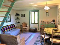 Maison à vendre à HAUTEFORT en Dordogne - photo 5