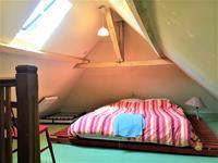 Maison à vendre à HAUTEFORT en Dordogne - photo 8