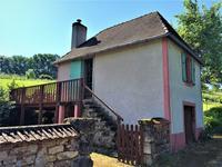 Maison à vendre à HAUTEFORT en Dordogne - photo 3