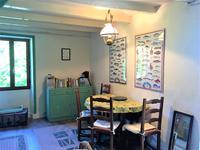 Maison à vendre à HAUTEFORT en Dordogne - photo 7