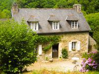 maison à vendre à LOGUIVY PLOUGRAS, Cotes_d_Armor, Bretagne, avec Leggett Immobilier