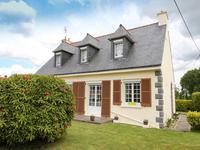maison à vendre à LANISCAT, Cotes_d_Armor, Bretagne, avec Leggett Immobilier
