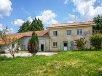 maison à vendre à ETOUARS, Dordogne, Aquitaine, avec Leggett Immobilier
