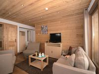 French property for sale in VALLORCINE, Haute Savoie - €460,800 - photo 6