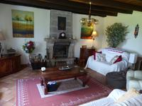 French property for sale in LAURENAN, Cotes d Armor - €108,000 - photo 3