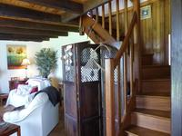 French property for sale in LAURENAN, Cotes d Armor - €108,000 - photo 5