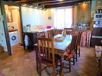 French property for sale in LAURENAN, Cotes d Armor - €108,000 - photo 4