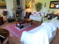 French property for sale in LAURENAN, Cotes d Armor - €108,000 - photo 2