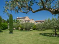 French property, houses and homes for sale inBOULBONBouches_du_Rhone Provence_Cote_d_Azur