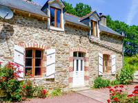 French property, houses and homes for sale inLA PRENESSAYECotes_d_Armor Brittany