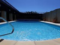 French property for sale in LAREDORTE, Aude - €170,000 - photo 1