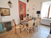 French property for sale in LAREDORTE, Aude - €170,000 - photo 5