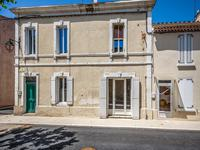 French property, houses and homes for sale inCHARLEVALBouches_du_Rhone Provence_Cote_d_Azur