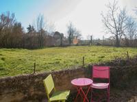 French property for sale in Saint Julien de l Escap, Charente Maritime - €277,130 - photo 6