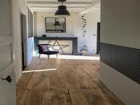 French property for sale in Saint Julien de l Escap, Charente Maritime - €277,130 - photo 10