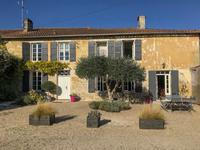 French property, houses and homes for sale inSaint Julien de l EscapCharente_Maritime Poitou_Charentes