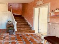 French property for sale in Saint Julien de l Escap, Charente Maritime - €277,130 - photo 2