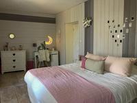 French property for sale in Saint Julien de l Escap, Charente Maritime - €277,130 - photo 9