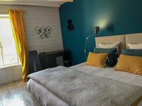 French property for sale in Saint Julien de l Escap, Charente Maritime - €277,130 - photo 7