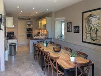 French property for sale in Saint Julien de l Escap, Charente Maritime - €277,130 - photo 5