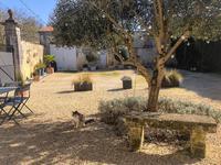 French property for sale in Saint Julien de l Escap, Charente Maritime - €277,130 - photo 4