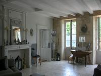 French property for sale in Saint Julien de l Escap, Charente Maritime - €277,130 - photo 3