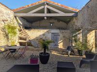 French property for sale in Saint Julien de l Escap, Charente Maritime - €277,130 - photo 8