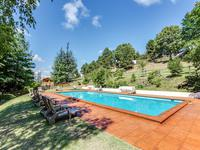 French property, houses and homes for sale in  Drome Rhone Alps