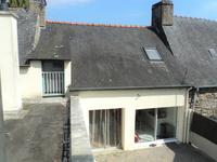 French property for sale in PEILLAC, Morbihan - €112,250 - photo 2