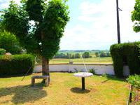 French property for sale in CHIVES, Charente Maritime - €149,000 - photo 2