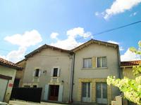 French property, houses and homes for sale in ST SEVERIN Charente Poitou_Charentes