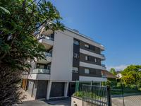 French property, houses and homes for sale in THONON LES BAINS Haute_Savoie French_Alps