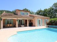 French property, houses and homes for sale inTOURRETTESVar Provence_Cote_d_Azur