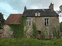 French property for sale in FRENES, Orne - €36,000 - photo 2